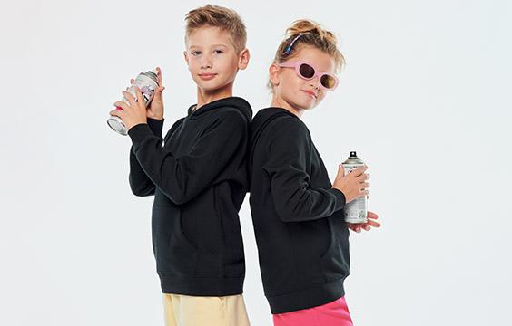 Gripp-T - Kids & Baby